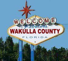 wakulla-county.jpg